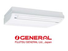 Fujitsu General ABHG24LVTA