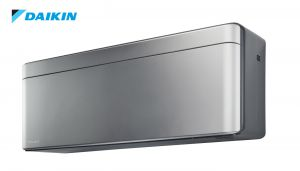 DAIKIN FTXA35AS / RXA35A STYLISH